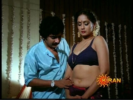 Mallu Aunty First Night http://www.hottestgallery.com/2011/05/homely-mallu-aunty-stripping-to-bra.html