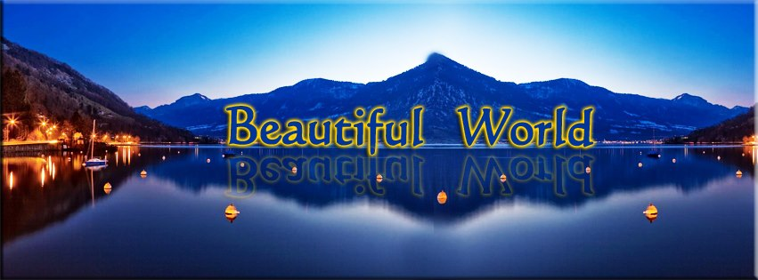 Beautiful World Top 10 List Of Most Beautiful Place In India