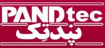 Pand Industrial Group (Iran)