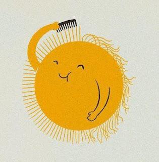 El sol puede ser un gran amigo o un peligro. Esta en nuestra mano tratarlo de la mejor manera posible