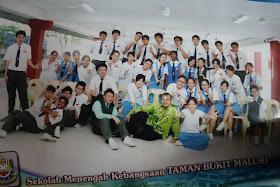 5 Harmoni 2011