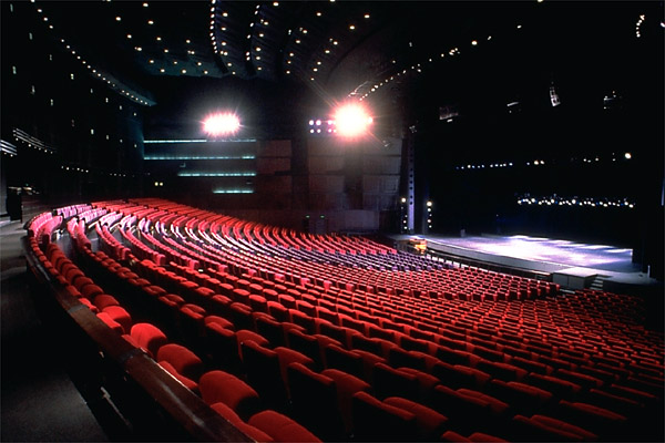 congres des audioprothesistes francais