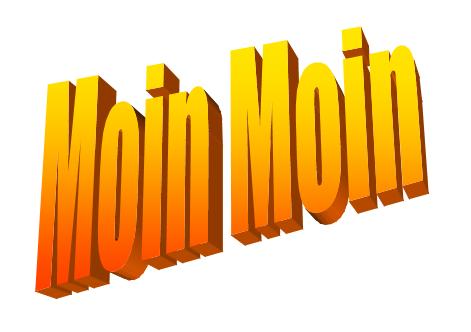 モルゲン 意味 グーテン