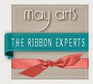 May Arts Ribbon~ Ribbonista