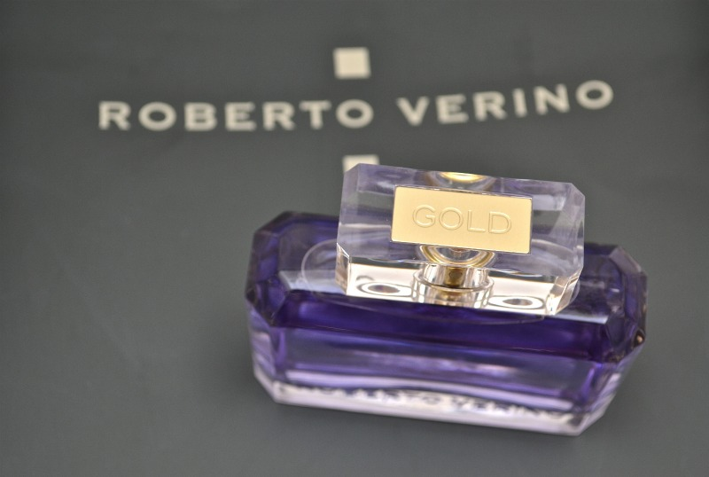 GOLD_DIVA_Roberto_Verino_01