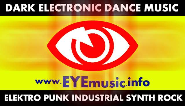 synthpop blogspot