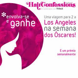 http://www.viviscalhairconfessions.com/