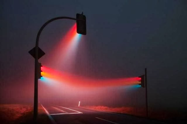 Morning Pic That's may Wonder If and But