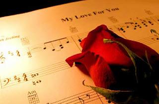 Lagu Indonesia Romantis | Lagu Korea Romantis | Lagu Barat Romantis