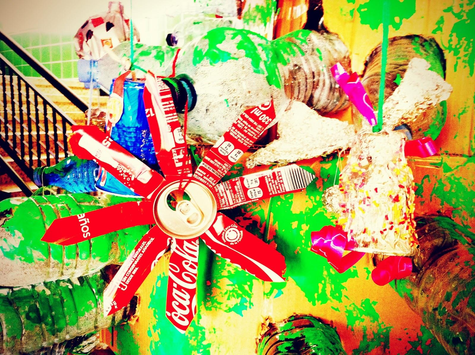 My English Class Blog Christmas Navidad