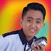 Biodata dan Profil Rian Idol Junior