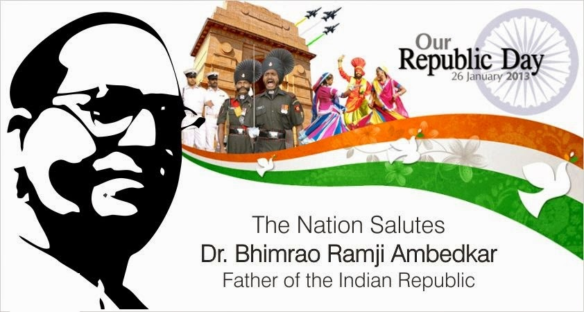 importance of republic day Carrying out various activities on the occasion of republic day with children will help to inculcate patriotism in them such activities will help them to understand the importance of this day.