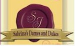 Sabrina's Dames and Dukes Member
