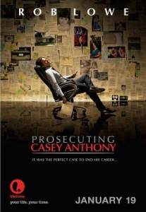 Prosecuting Casey Anthony (2013) HDTV 400MB MKV