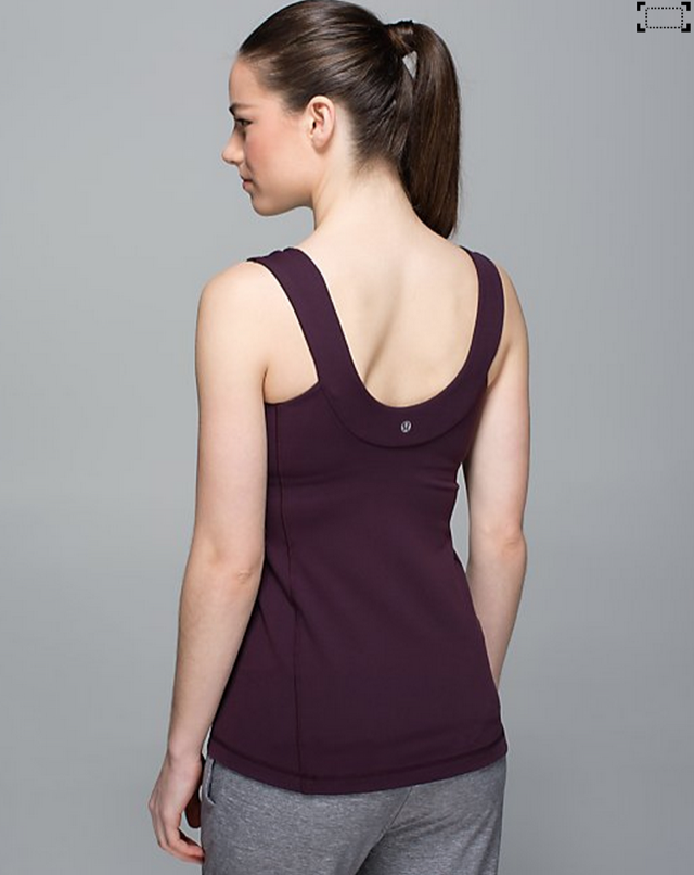 http://www.anrdoezrs.net/links/7680158/type/dlg/fragment/whatsNewForWomen%3Fmnid%3Dmn%3BCAwomen%3Bwhats-new/http://shop.lululemon.com/products/category/whats-new