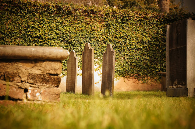 5 royalty free stock photo cemetery epitaphs