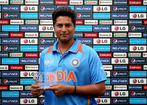 Kuldeep-Yadav-in-14-man-india-squad-vs-west-indies-odi