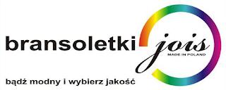 Polskie bransoletki szydełkowo-koralikowe