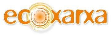 EcoXarxa