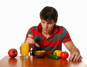 أفضل الطرق لتنقية جسمك من السموم بشكل يومي.