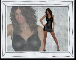 http://www.4shared.com/rar/rG7_eupWce/FZ_Katya.html