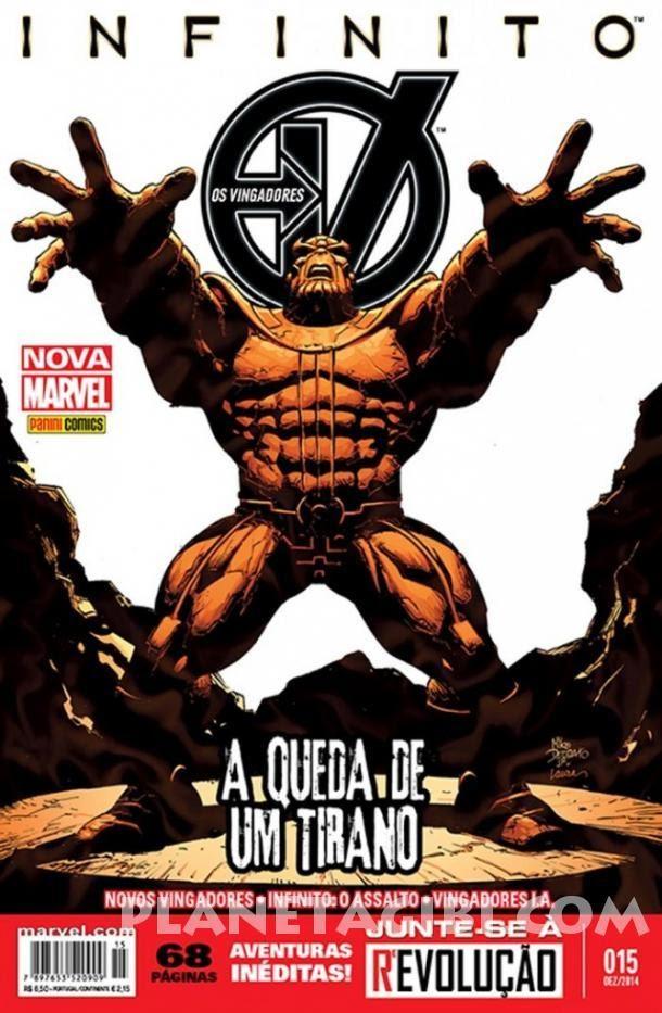 Checklist Marvel/Panini (Julho/2019 - pág.08) PANINI%2BMARVEL%2B06%2BOS-VINGADORES-15-669x1024