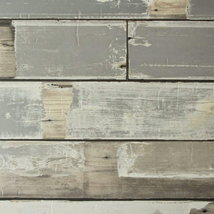 Gallart grupo el blog suelos y puertas de madera en - Forrar paredes de madera ...