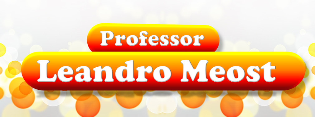 Prof. Leandro Meost