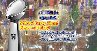 http://www.betweenthebuns.com/SBowl2016.html