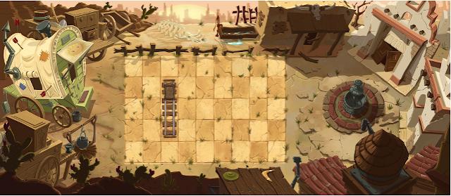 la fabbrica ceramic tiles