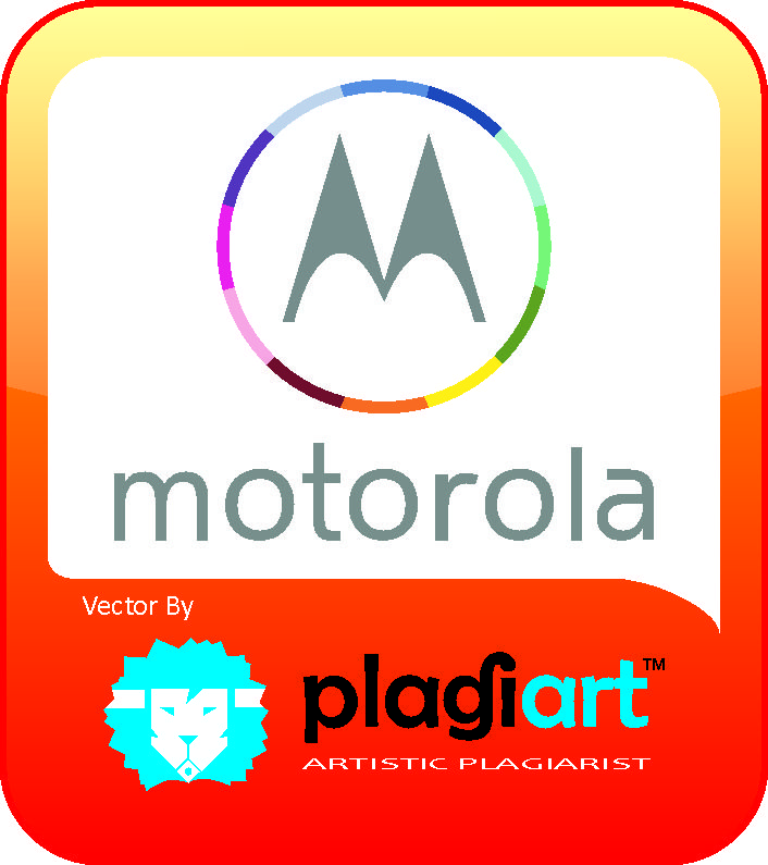 motorola logo vector wwwimgkidcom the image kid has it
