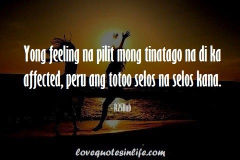 Quotes About Trust Being Broken Tagalog hugot-lines-tagalog-photo