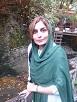 http://www.asar.name/2014/06/m-aliakbari.html