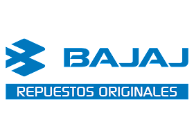 download Logo Bajaj Vector