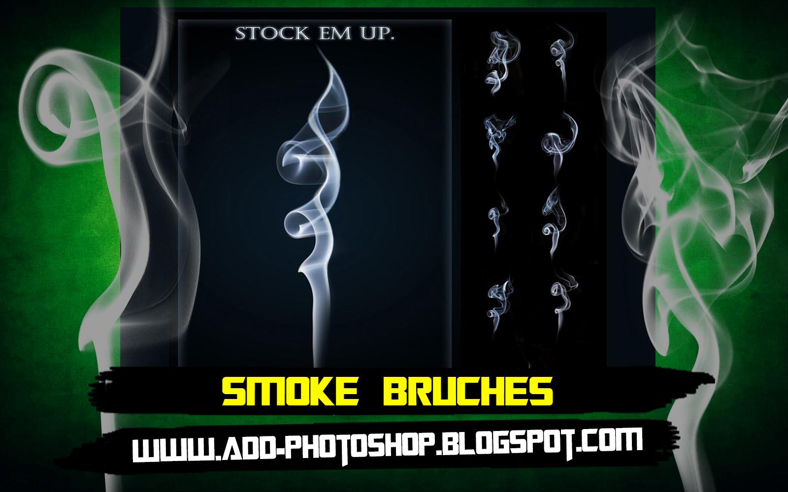 http://1.bp.blogspot.com/-6RaMnZEzVDc/UUyqxljjY3I/AAAAAAAAAbM/F5fGLldaN6Y/s1600/smoke+brushes.jpg