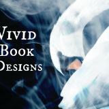Vivid Book Designs