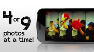 ACTION SNAP PRO 1.5 APK ANDROID
