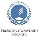 Assistant Professor  & Professor Vacancies in Presidency University (Presidency University)
