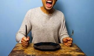 5 Aturan Diet yang Paling Penting