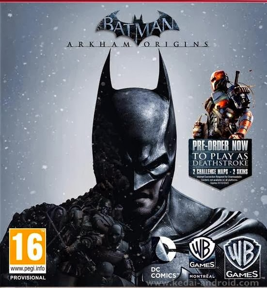 batman-arkham-origins_Playstation3_cover.jpg