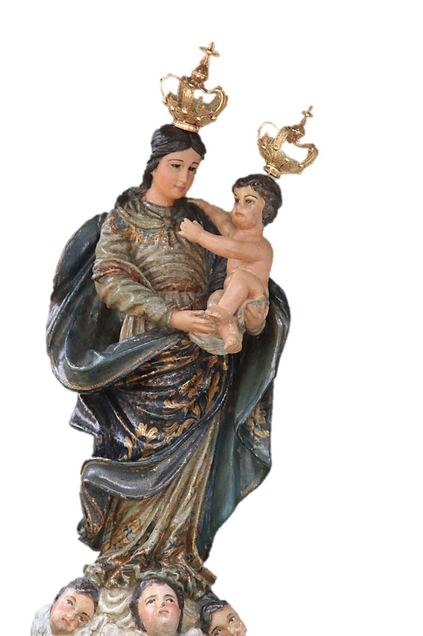 Nossa Senhora do Cabo em Loures