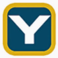 Yodlee solutions hiring freshers as Associate Software Engineer from 2013/14 Batch