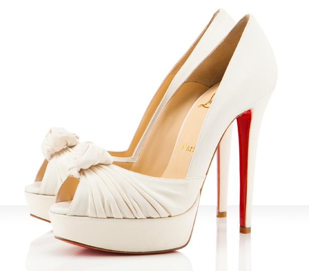 Amanecer (One-Shot) Zapatos-novia1