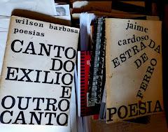 por Wilson Barbosa e Jaime Cardoso