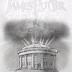 James Potter y La Bóveda de los Destinos - Capítulo 9 (George Norman Lippert)