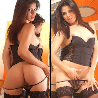 Gratis Ws Fabiane Thompson Videos Tv Punheta