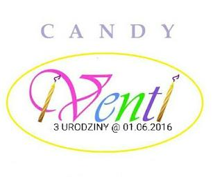 Candy do 1.09