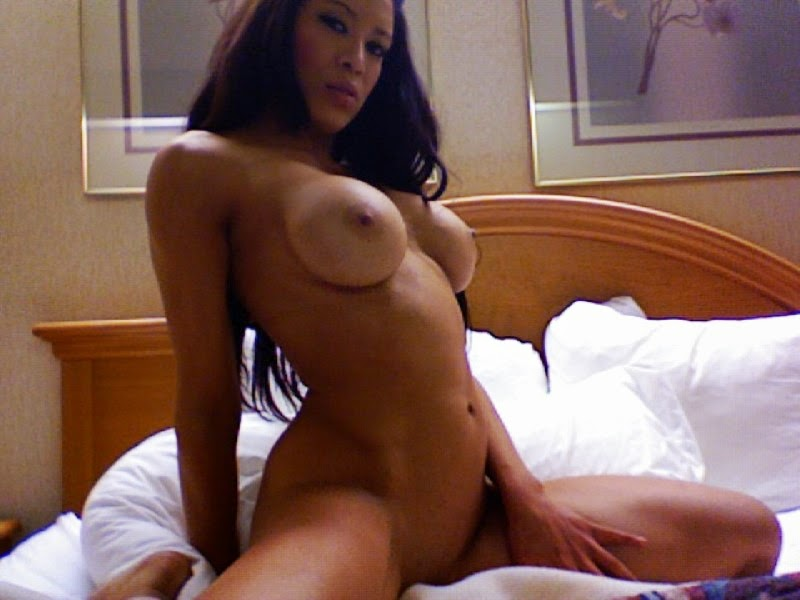 melina perez threesome video