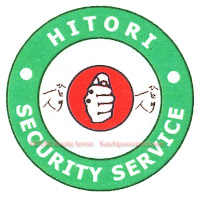 HITORI Security Service Kanchipuram