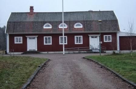 Vintermarknad i Bygdegården lörd.10/3